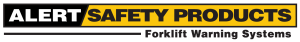 alert-safety-website